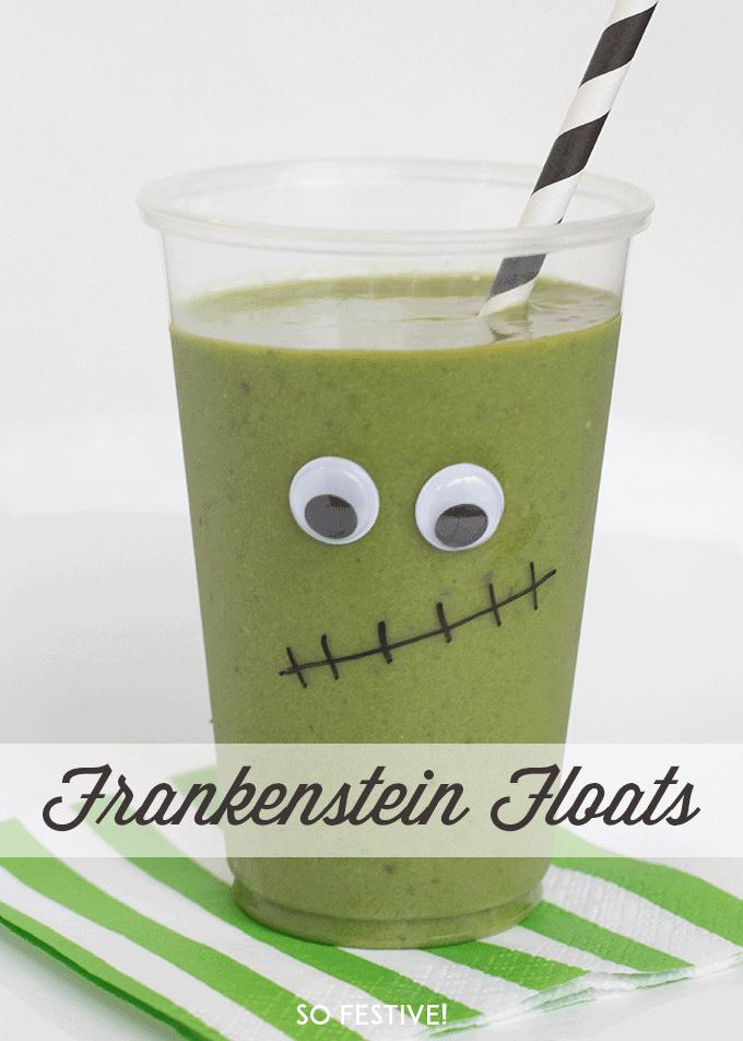 frankstein-floats-halloween-drink-diy