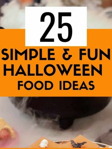 halloween-food-ideas-for-party (1)