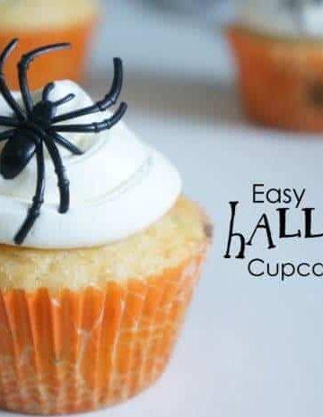 easy-halloween-cupcakes