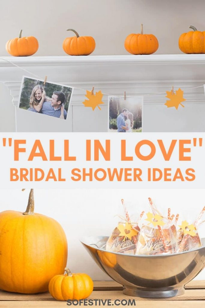 FALL-BRIDAL-SHOWER-IDEAS