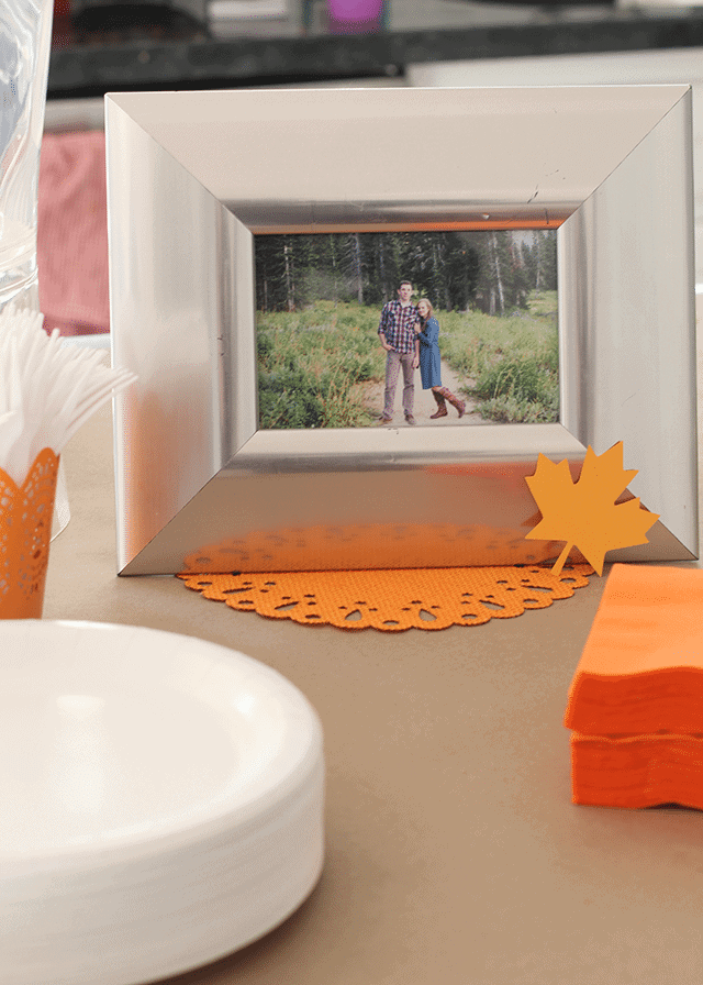 bridal-shower-decor