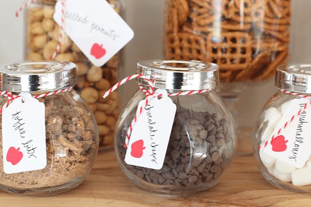 caramel-apple-toppings