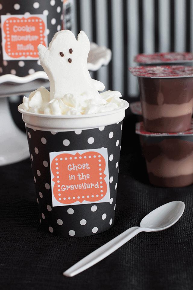 halloween-ghost-treat