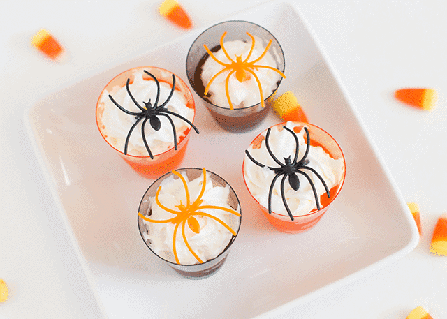 halloween-jello-party-food