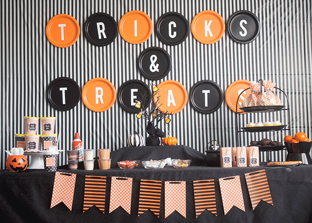 halloween-party-tablescape