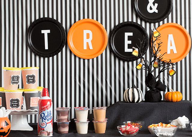 halloween-treat-dessert-bar