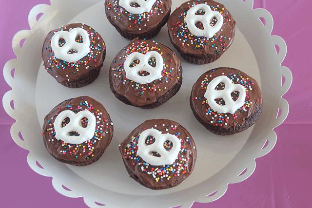 oktoberfest-dessert-ideas