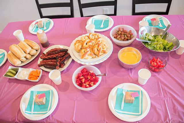 oktoberfest-food-ideas