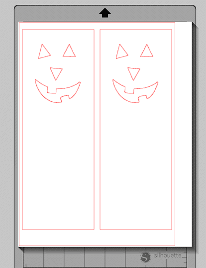pumpkin-party-favor-template