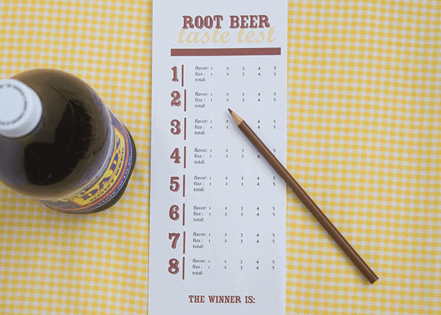root-beer-taste-test-printables