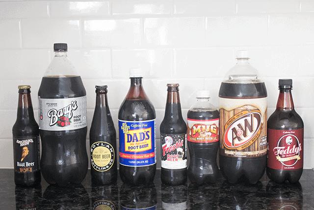 root-beer-taste-test