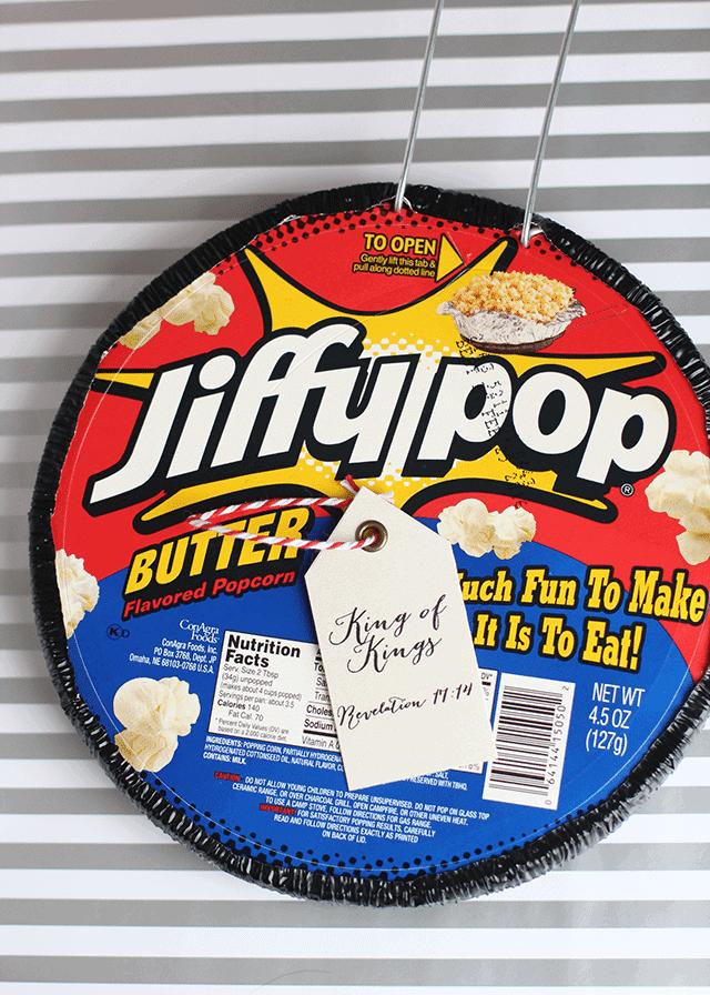 2-Days-of-CHRIST--King-of-Kings-Popcorn-Gift