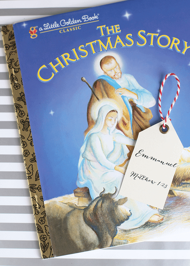 12-Days-of-CHRIST-gift-ideas