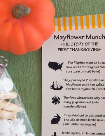 First-Thanksgiving-Mayflower-Munch-2