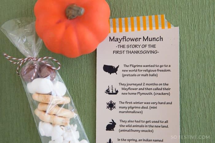 First-Thanksgiving-Mayflower-Munch-2