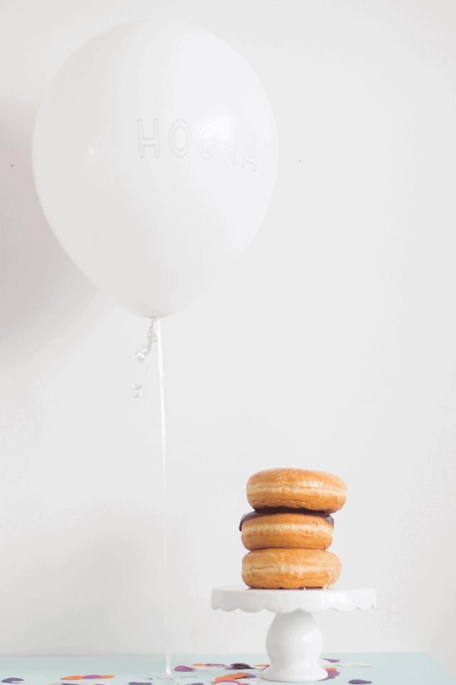 cute-balloons
