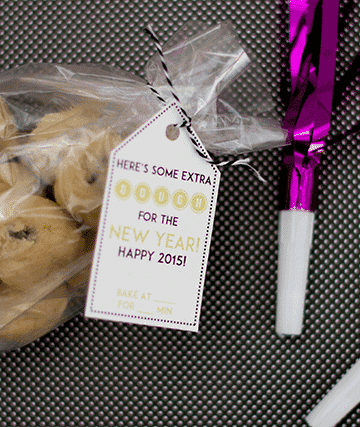 new-years-cookie-dough-gift-idea