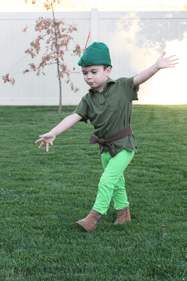 peter-pan-costume-diy
