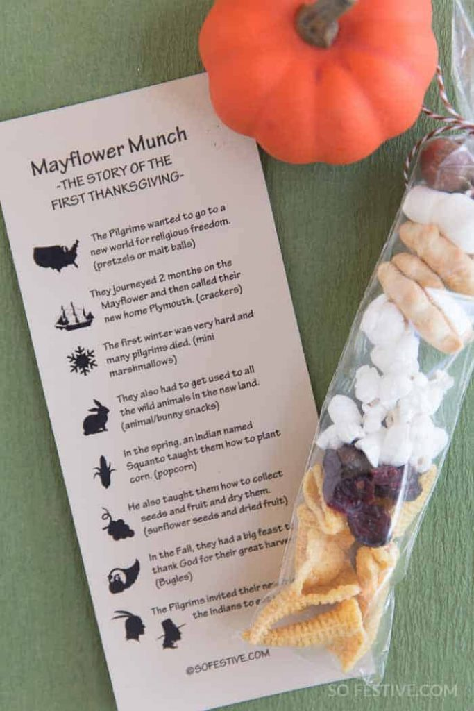 thanksgiving-snacks-mayflower
