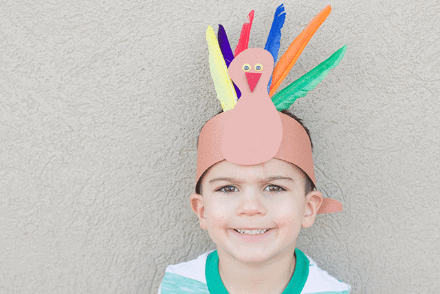 thanksgiving-songs-for-kids