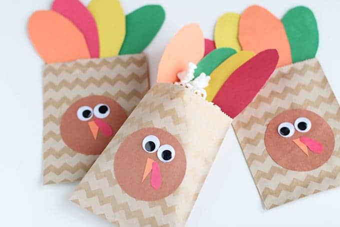 turkey-thanksgiving-favors
