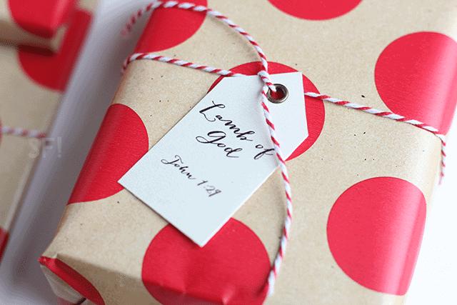12-Days-of-Christmas-Ideas