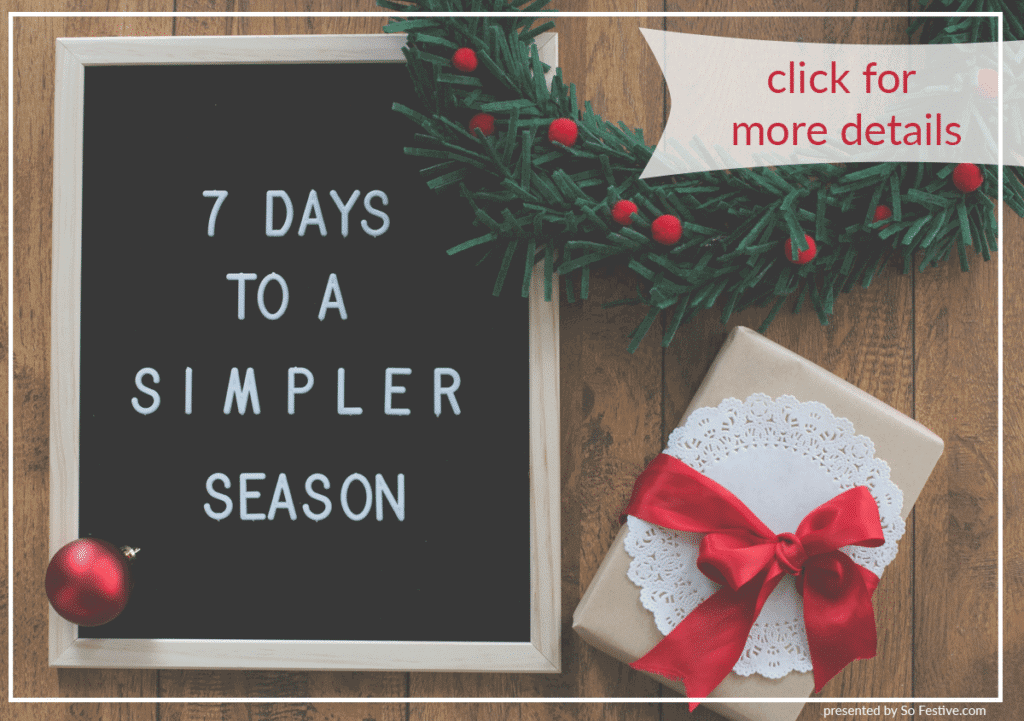 7-days-to-a-simpler-season-email-course-a