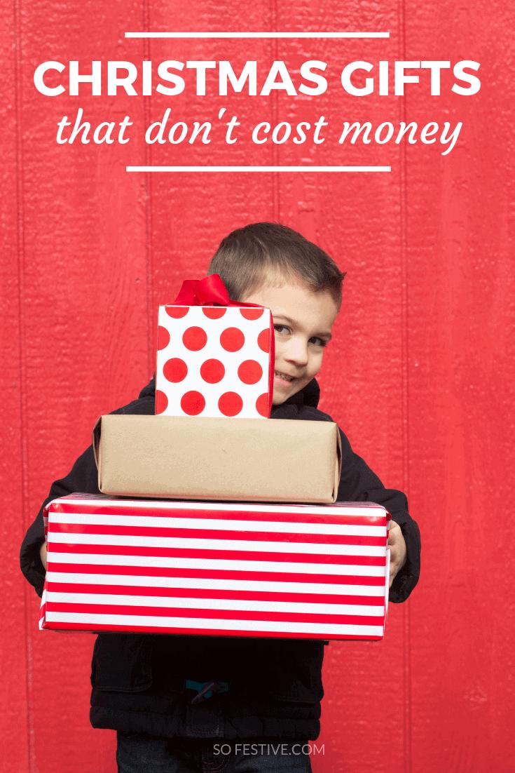 Cheap Christmas Gift Ideas-2