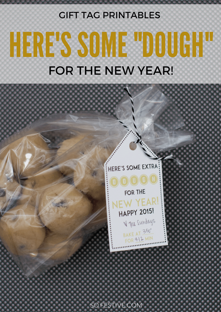 heres-some-extra-dough-for-the-new-year-printable-tags-s