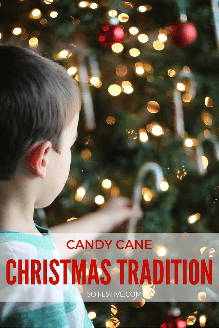 the-sweetest-candy-cane-christmas-tradition