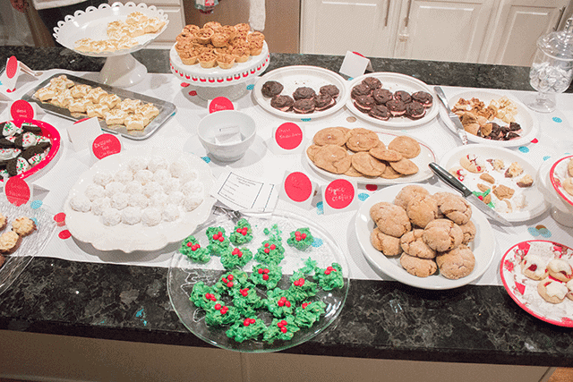 christmas-cookie-exchange-party