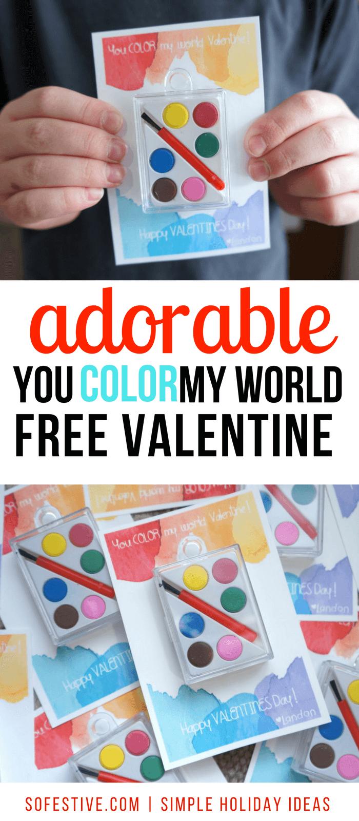 Art-themed-valentine-free-printable