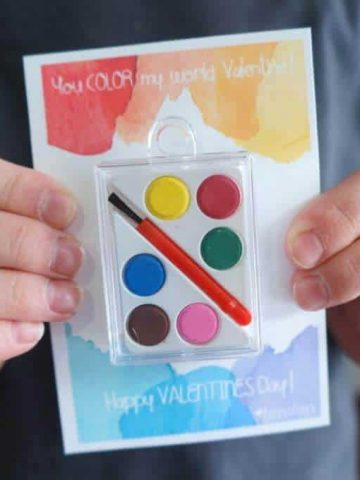 art-kids-valentines-printables