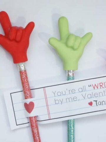 kids-valentines-printables