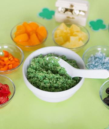 Rainbow-Dinner-Idea-for-St.-Patrick's-Day