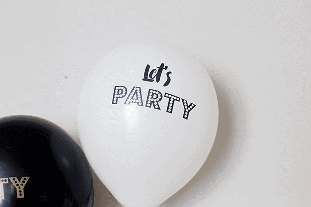 cute-party-balloons