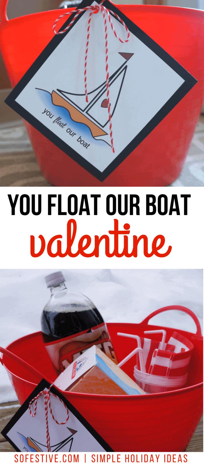 free-valentines-day-printable