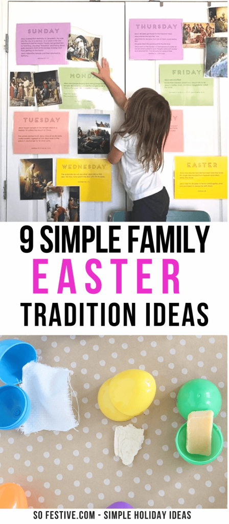 simple-family-easter-tradition-ideas