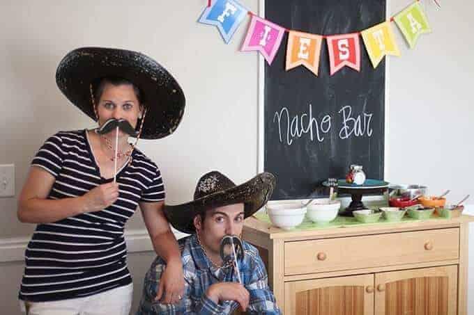 fiesta-party-ideas