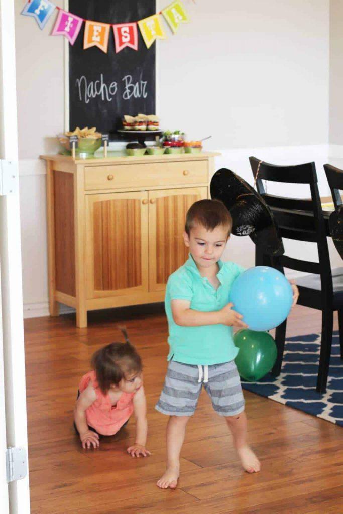 fiesta-party-kids