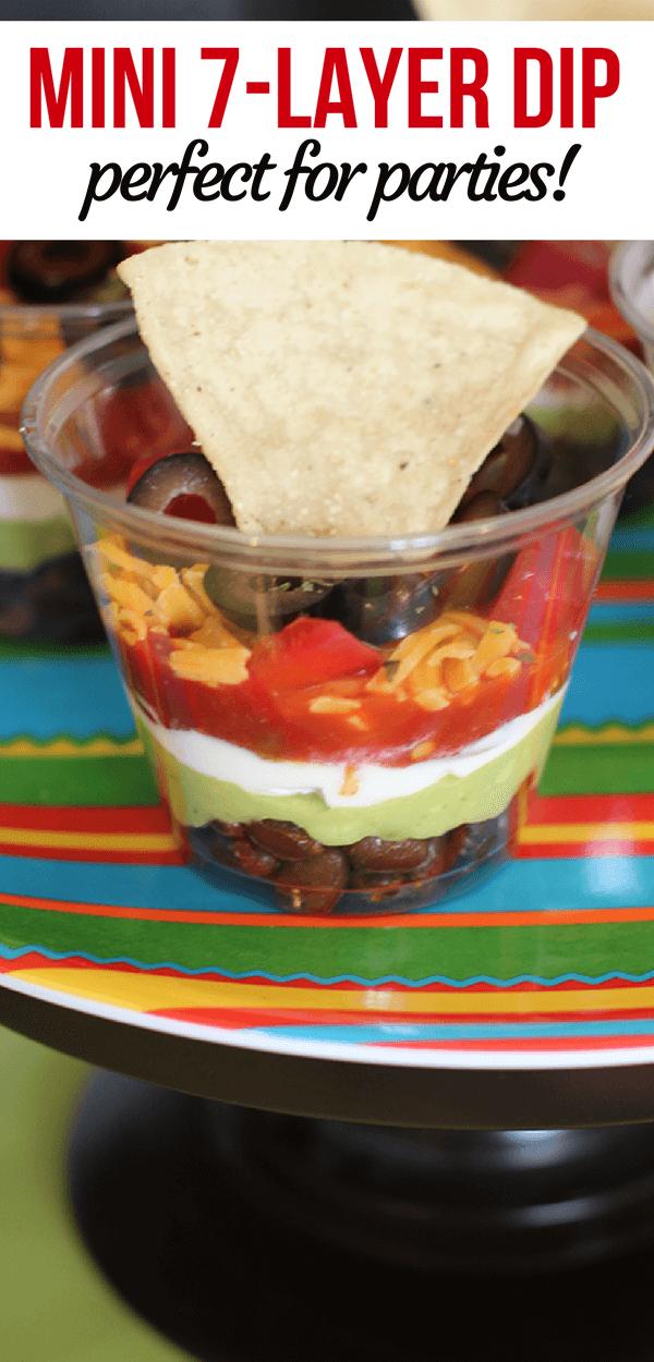 7-layer-dip-recipe-mini-7-layer-dip-cinco-de-mayo-recipes