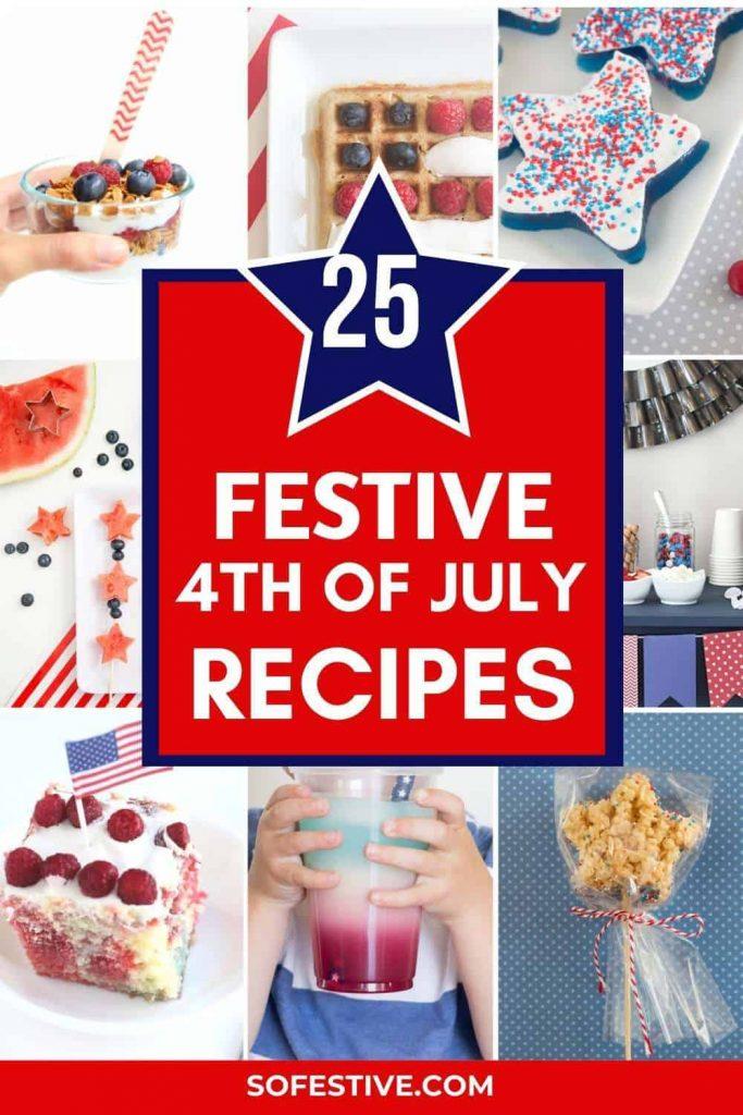 4th-july-recipes