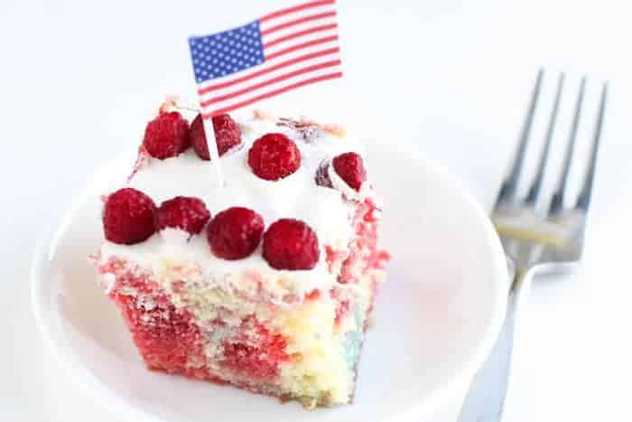 4th-july-dessert-poke-cake-7