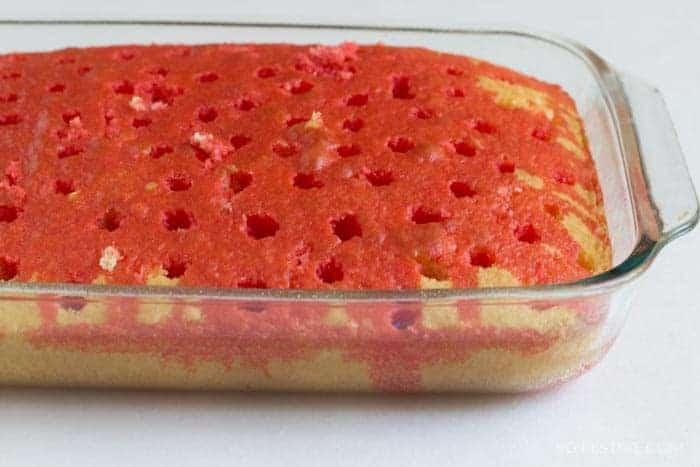 4th-july-dessert-poke-cake