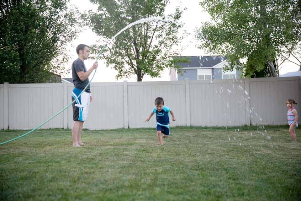 backyard water games (2)