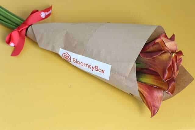 bloomsybox-fresh-flower-gifts