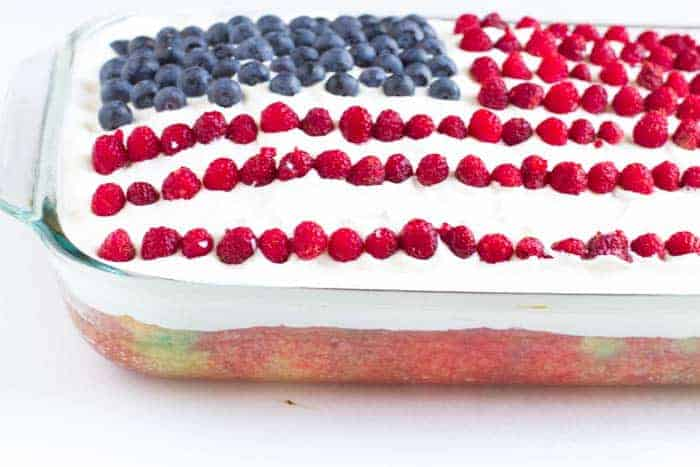 dessert-for-4th-of-july-2