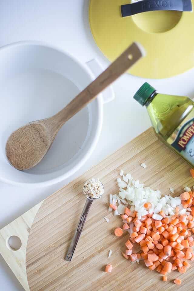 easy-penne-recipe