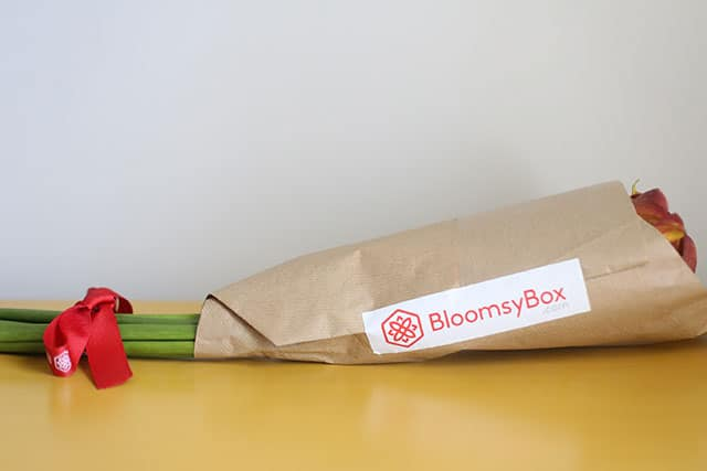 fresh-flowers-bloomsy-box