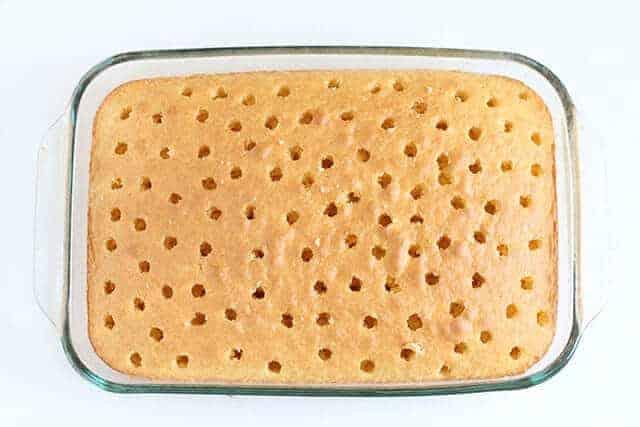 how-to-make-a-jello-cake3
